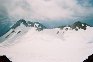 135_C