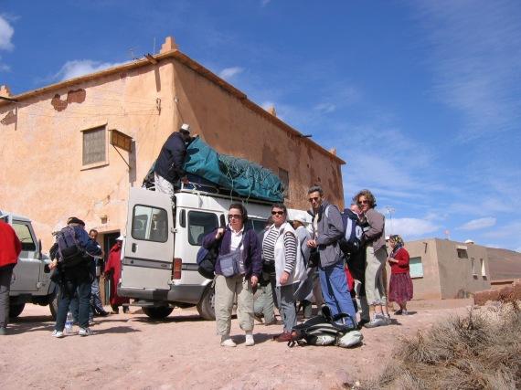 Photos maroc 033