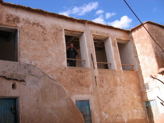Photos maroc 037