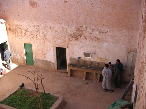 Photos maroc 039