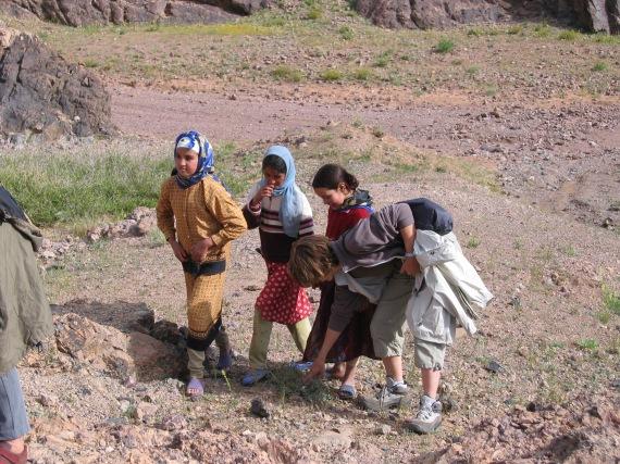 Photos maroc 046