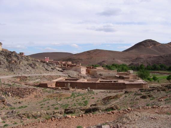 Photos maroc 049