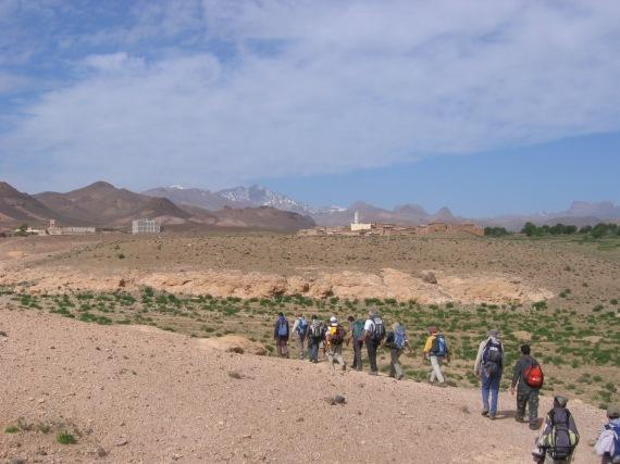 Photos maroc 057