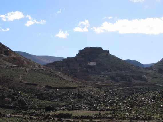 Photos maroc 069