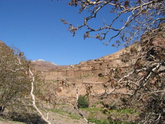 Photos maroc 080