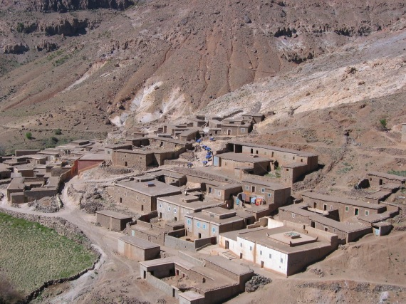 Photos maroc 084