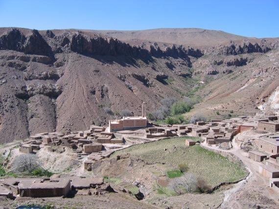 Photos maroc 085