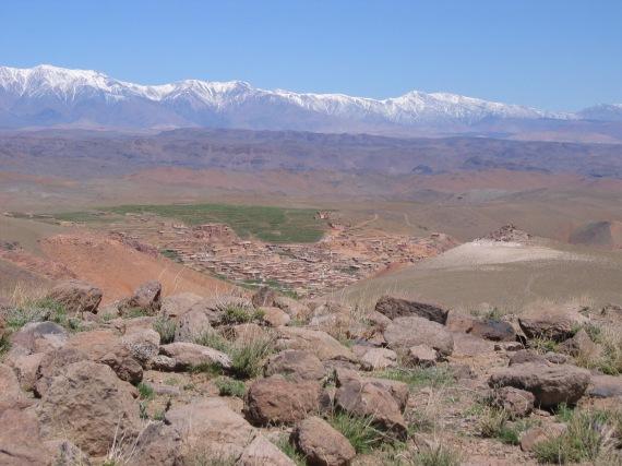 Photos maroc 130