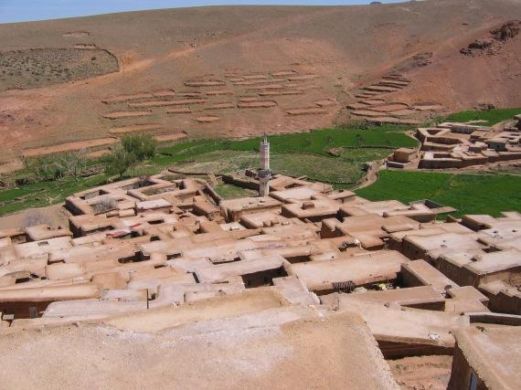 Photos maroc 132