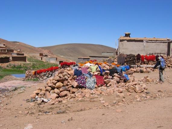 Photos maroc 133