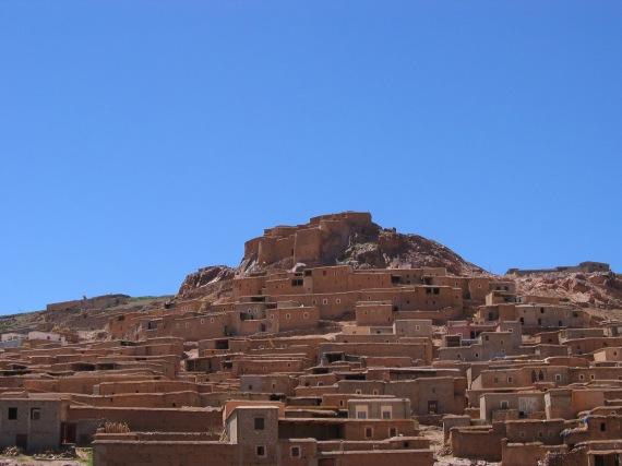 Photos maroc 134
