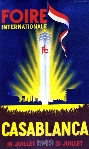 foire_casa_1949