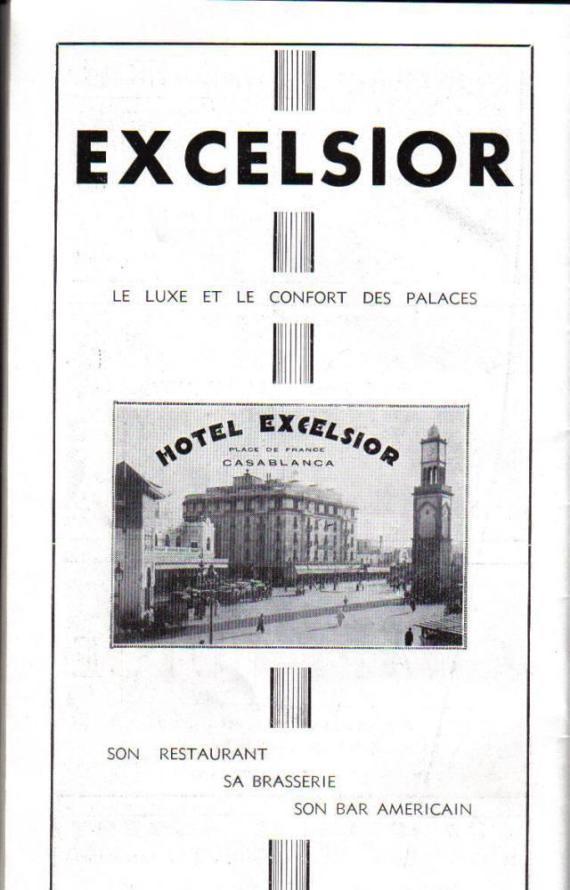 HOTEL%20EXCELSIOR
