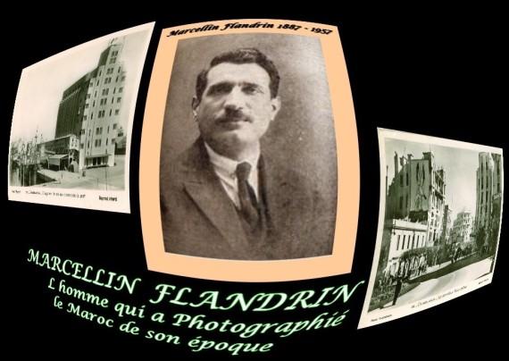 FLANDRIN 1