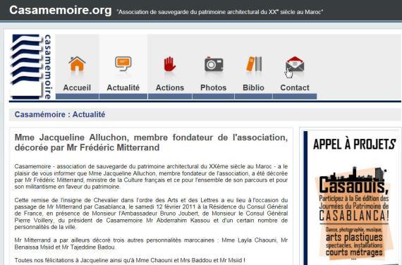 jacqueline ALLUCHON.jpg 1
