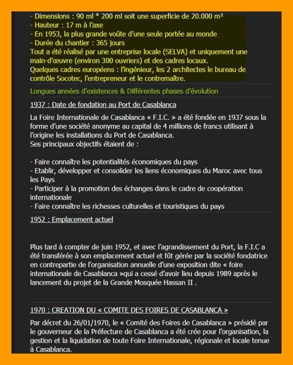 HISTORIQUE FOIRE DE CASA.jpg1