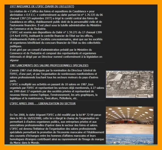 HISTORIQUE FOIRE DE CASA.jpg2