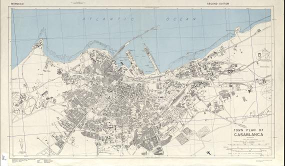 MAP 1942