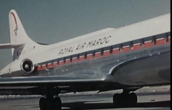 MAROC 1971 1