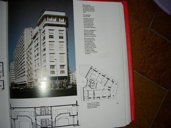 DSCN9790