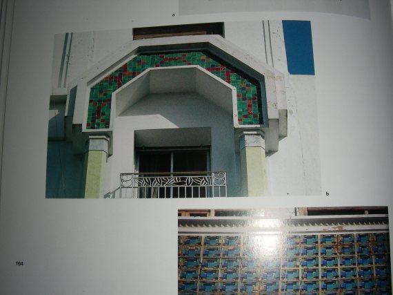 DSCN9808