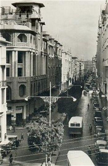 Casa_boulevard_de_la_gare_10