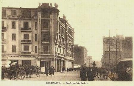Casa_boulevard_de_la_gare_4