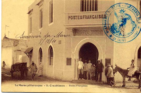 1_rue_d_'anfa-postes_française-