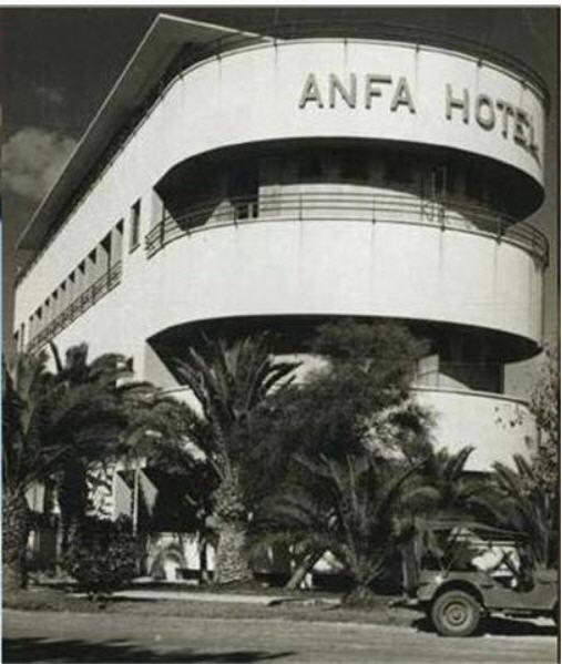 ANFA HOTEL20