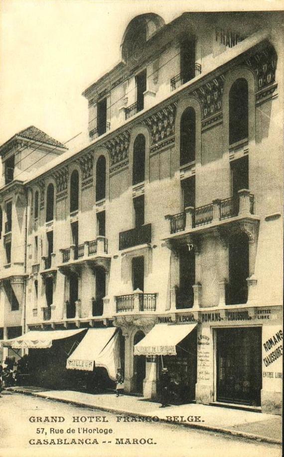 hotel-franco-belge.20jpg