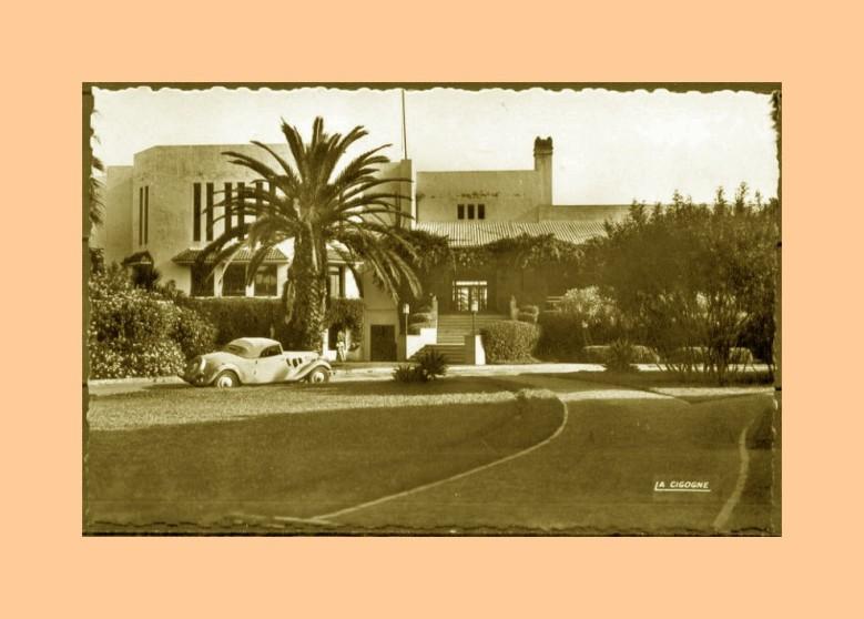 hotel_10 miramar