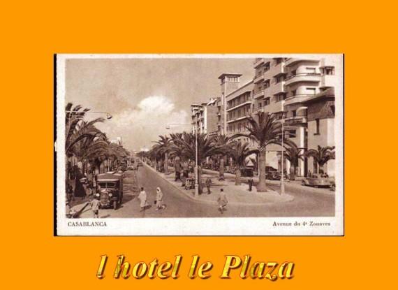 HOTEL_PLAZA_-