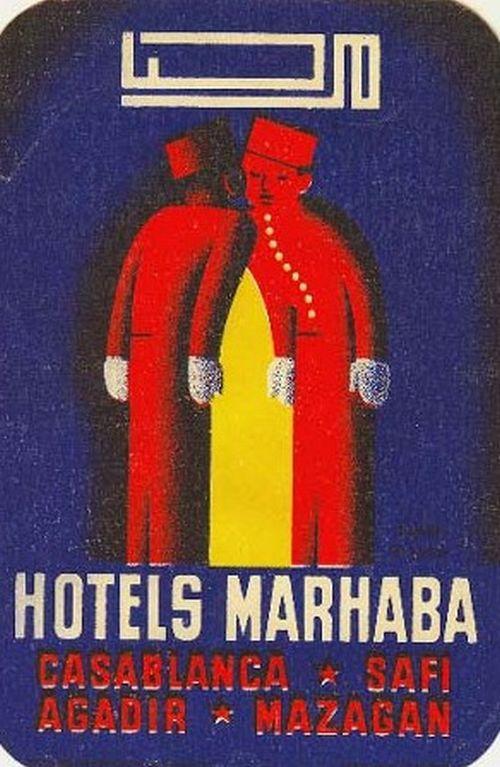 hotelmarhaba20