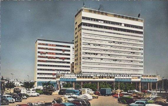 hotelmarhaba3