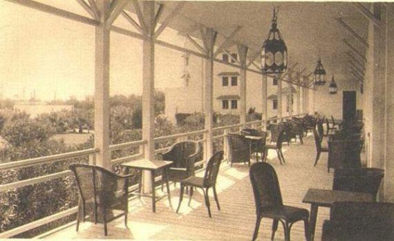 hotelmiramarfedala2