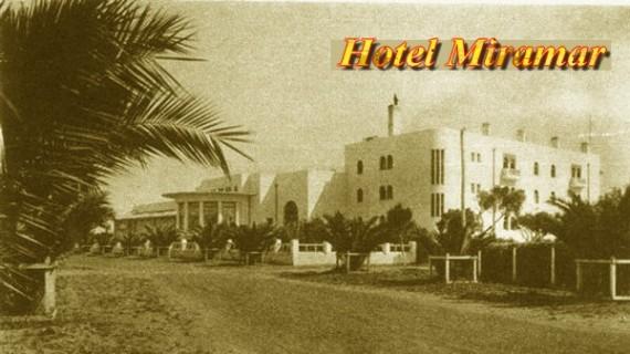 hotelmiramarfedala20