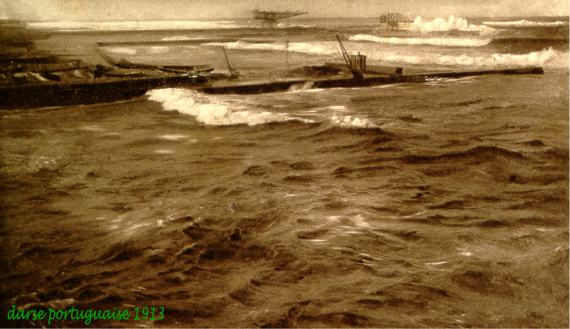 harbor4