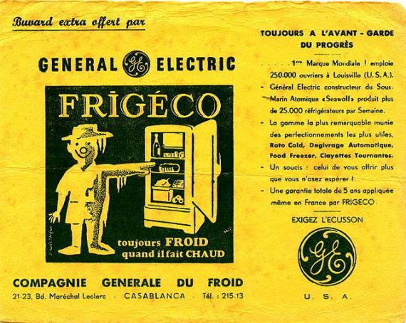 frigec10