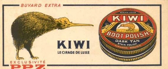 kiwig11