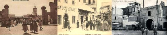 bab-marrakech-et-porte-de-la-marine