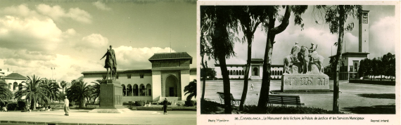 les-2-monuments