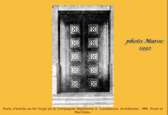 photo-maroc-1932-2