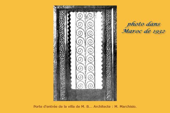 photo-maroc-1932