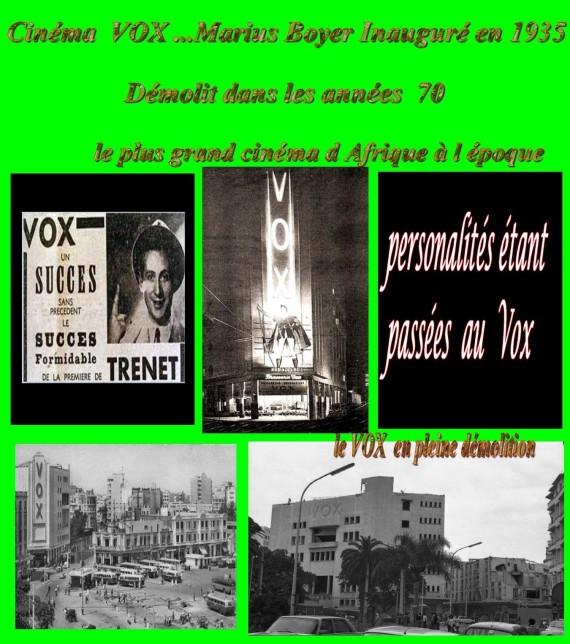 vox-ro10-2
