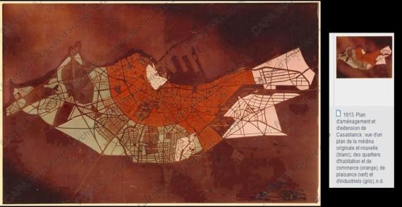 1913-ame-nagement-de-casa-jpg-1
