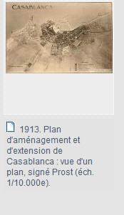 casa-1913-1