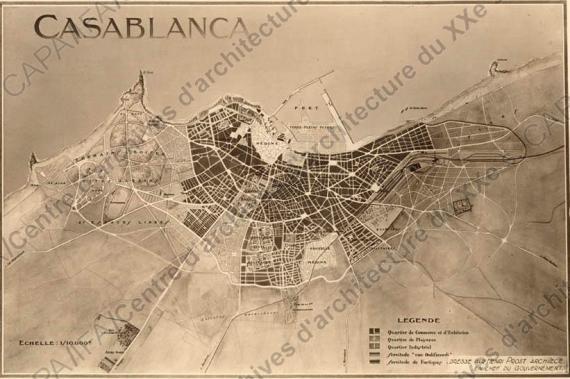casa-1913