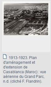 extension-de-la-ville-flandrin-jpg-101
