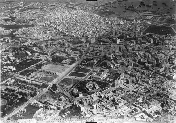 extension-de-la-ville-flandrin