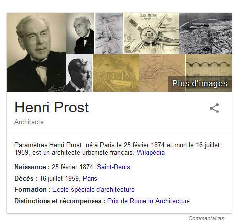 prost-wikipedia